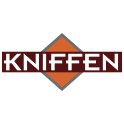 Kniffen Homes